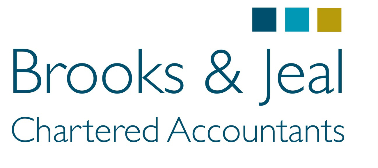 Brooks and Jeal Accounts in Wadebridge