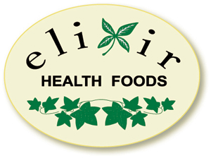 elixir health foods Wadebridge